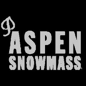 Outpost-Aspen-Snowmass-logo