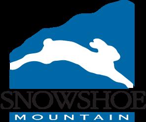 Snowshoe_Mountain