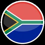 africa do sul vistos