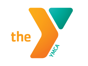 Valley-YMCA-logo