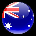 australia vistos