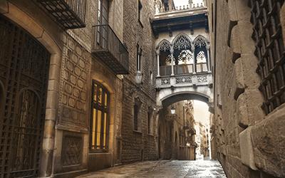 barcelona-bairrogotico