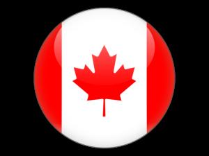 canadá vistos
