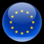 europa vistos
