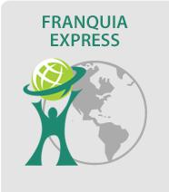 franquia express