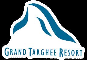 grand-targhee-resort-logo