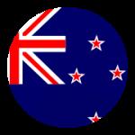 Nova Zelândia vistos