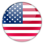 estados unidos vistos