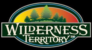 wilderness-territory_logo