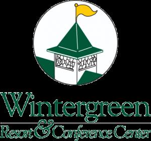 wintergreen-dells-hotels-lg186x174