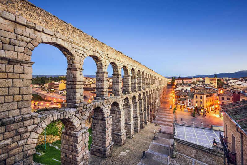 Resultado de imagem para turismo toledo espanha