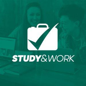 Estudar e Trabalhar no Exterior - Study and Work - Intercâmbio