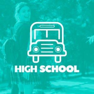 High School ENsino médio no exterior Intercâmbio