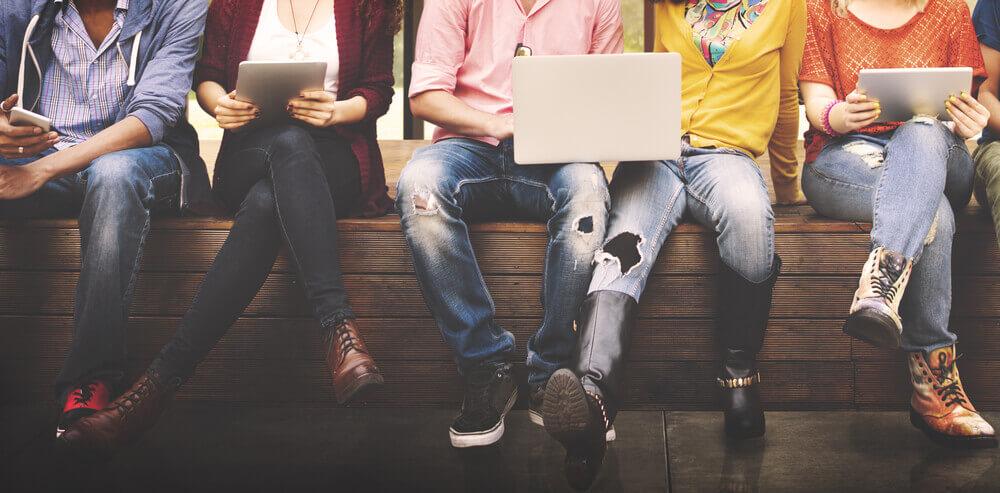 Vale a pena fazer faculdade no exterior?