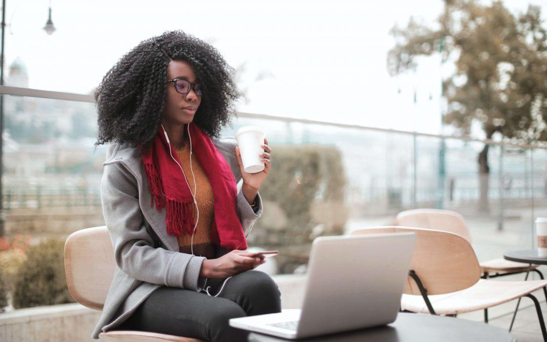 """É a vez delas: conheça o MBA """"Women in Leadership"""""""