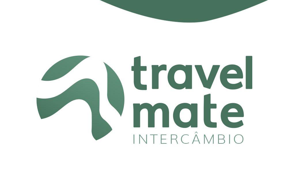 Uma nova TravelMate
