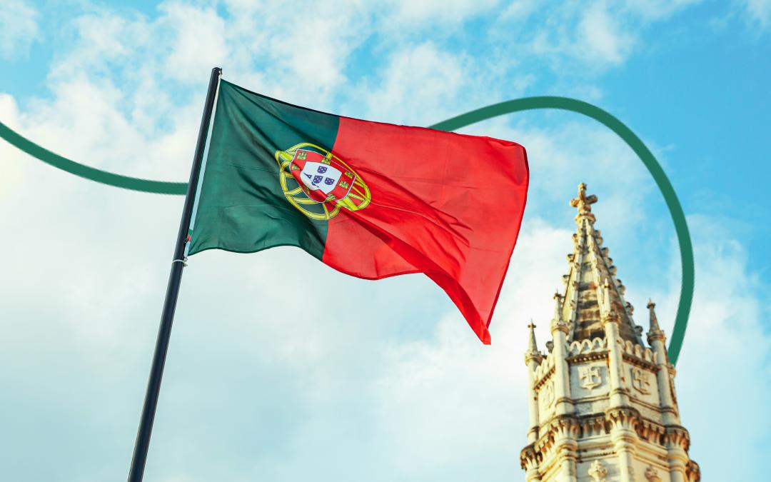 Como fazer faculdade em Portugal?