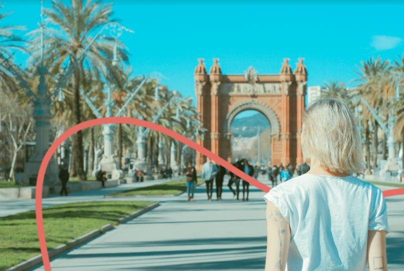 Estudo e Trabalho na Espanha
