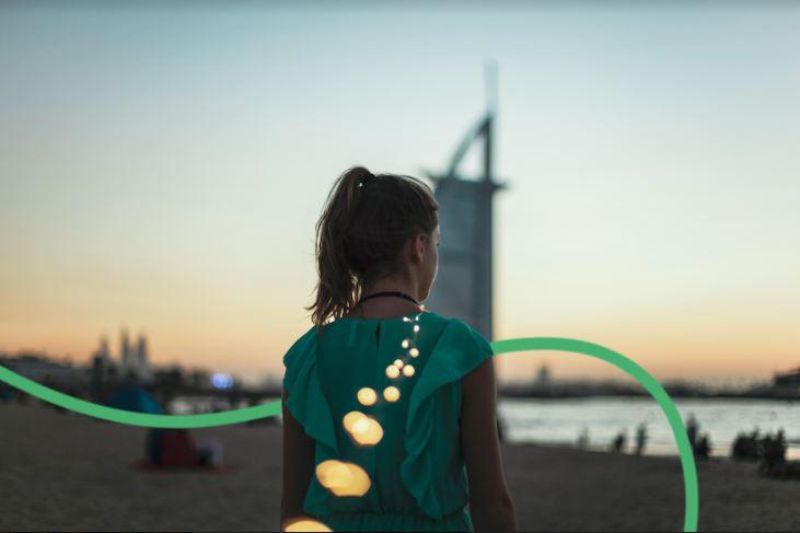 Dubai: a capital das exuberâncias é um bom destino de intercâmbio?
